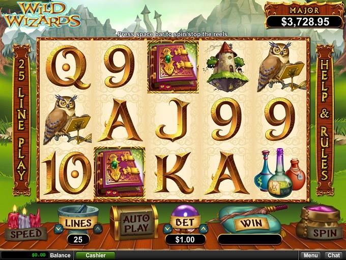 Casinorealmoneysoe.com vegas casino online casino