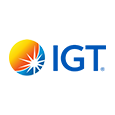 IGT Software